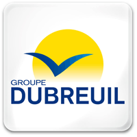 Logo Groupe-Dubreuil